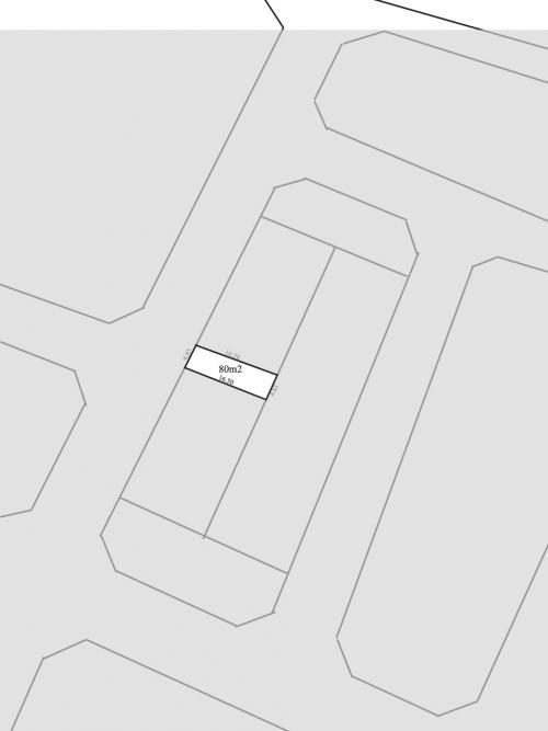 Bán đất khu phân lô Phú Diễn gần cổng trường TN&MT kinh doanh giá tốt [ĐÃ BÁN]